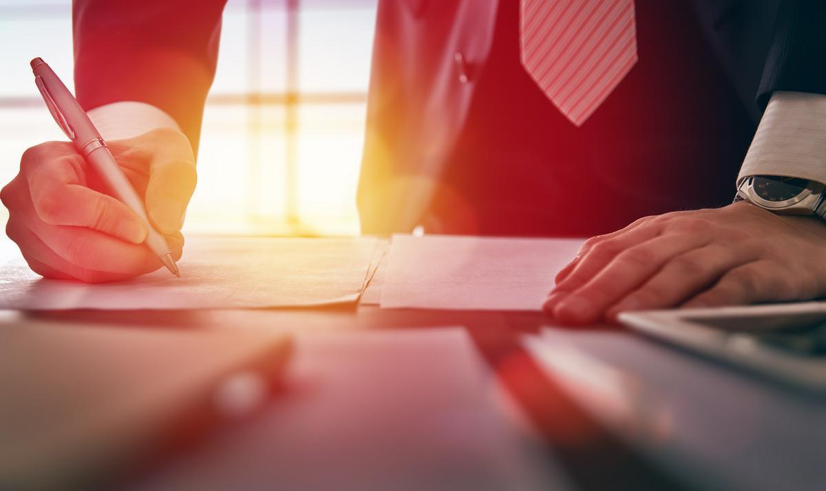 Amendments To The Registry Registrar Agreement