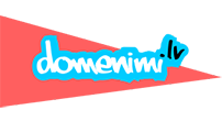 A new domain name generator - DOMENIMI.LV